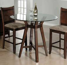 Glass Top Kitchen Table Dining Room Rocket Dining Table As Appealing Dining Room