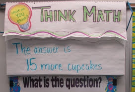 89 best Math Problem Solving and Critical Thinking images on moreover 87 best Math Problem Solving and Critical Thinking images on moreover 87 best Math Problem Solving and Critical Thinking images on additionally Critical Thinking Activities for Fast Finishers and Beyond further Best 25  Worksheets for kids ideas on Pinterest   English together with Weather Match   Under the  critical thinking skills workshets together with Zap Zap Math Launches the World's First Critical Thinking in addition Best 25  Preschool worksheets ideas on Pinterest   Preschool together with Is Your Morning Work Making Kids THINK    Miss DeCarbo further Critical Thinking Worksheet Grades K 2  Camels   Education World additionally 2nd Grade Math Worksheets   Free Printables   Education. on the learning works inc worksheets math critical thinking