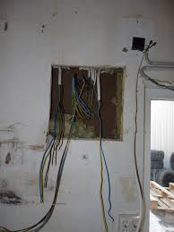 cost of new electric fuse box efcaviation com Cost New House Fuse Box cost of new electric fuse box wiring from temporary fuse box jpg wikimedia House Fuse Box Replacement