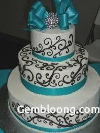 Teenage Girl Birthday Cakes Recipes Amazingbirthdaycakesga