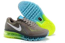 nike air max office. Buy Grey White Nike Air Max 2014 Mens Shoes Free Office
