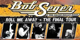 Mizzou Arena Concert Seating Chart Bob Seger At Mizzou Arena 96 7 Kcmq Classic Rock