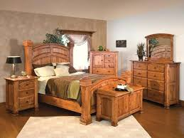 solid wood full size bedroom sets cherry wood bed set dark cherry wood bedroom furniture