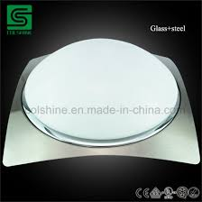 double insulated led ceiling light