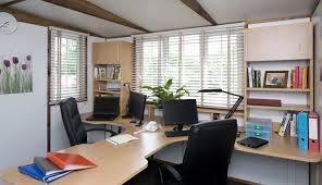 smart garden office. smart garden office e