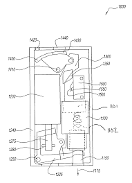 square d shunt trip breaker wiring diagram sketch best within for Square D Shunt Trip Breaker square d shunt trip breaker wiring diagram sketch best within for