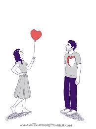 Image result for gif for heartbreak
