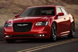 2018 chrysler demon. Beautiful 2018 2018 Chrysler 300 Redesign Specs Release And Price Inside Chrysler Demon