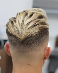 V Hairstyle 100 new mens hairstyles for 2017 6192 by wearticles.com