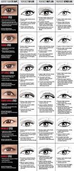 18 conseils vraiment utiles si vous galérez avec l eye liner