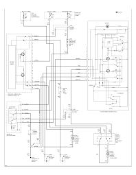 1977 corvette power window wiring diagram 1977 discover your power window parts diagram