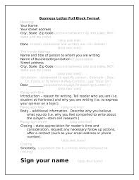 100+ [ Cover Letter Format Example ]   How To Write A Cover Letter ...