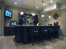 man cave bar. Fine Bar Man Cave Home Bar Ideas Inside R
