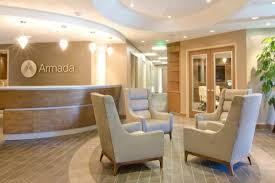 Inspirations waiting room decor office waiting Medical Office Sensational Ideas Inspirations Waiting Room Decor Office Safari Ingenious Idea Inspirations Waiting Room Decor Office About Clinic