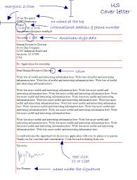 How To Finish Cover Letter Uk Corptaxco Com