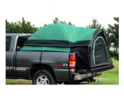 Best Truck Bed Tents Reviews - TopReviewHut