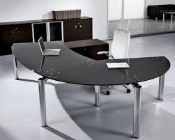 stylish office desk. Stylish Office Desk Furniture Ideas-Cute Inspiration O