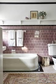 Commercial Interior Design Bath Portfolio Bathroom Tile Designs Bathroom Interior Bathroom