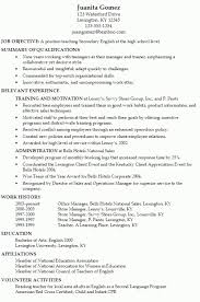 resume samples   free resume templates for openoffice resume        free resume templates for openoffice resume template openoffice cv template for openoffice free open office resume