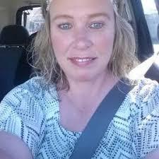 Tonya Ratliff Facebook, Twitter & MySpace on PeekYou
