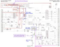 volvo wiring diagram symbols volvo wiring diagram the wiring 1993 volvo 240 wiring diagrams wire diagram