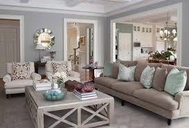 Marvelous Relaxing Living Room Colors Images - Best idea home .