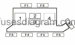 touareg engine wiring diagram touareg image wiring 2005 vw touareg wiring diagram 2005 image about wiring on touareg engine wiring diagram