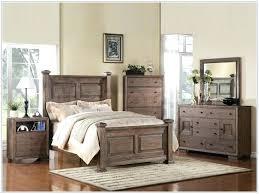 white washed pine furniture. White Pine Bedroom Furniture Washed