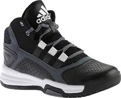 adidas basketball shoes 2016. adidas amplify basketball shoe 2016 shoes
