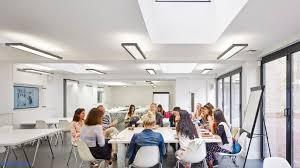 accredited interior design schools. Interior:Interior Design Colleges Interior Trade Schools Near Me Top Accredited O