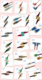 flat lan cable stranded jumper wire patch cable utp cat cable flat lan cable stranded jumper wire patch cable utp cat7 cable patch cord
