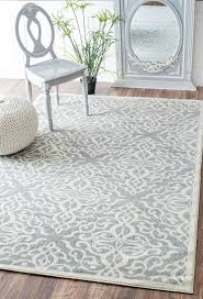 farmhouse style rugs. Helpful Tips To Help You Find The Perfect Farmhouse Style Rug For Your Home! Rugs E