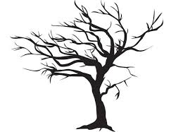 680x472 blowing tree in the wind wall decal on metal wall art tree blowing wind with tree drawing on wall at getdrawings free for personal use tree