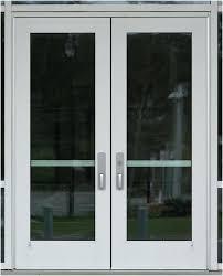20 inch closet door full size of twin rated doors home depot stirring inch closet door