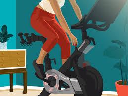 peloton vs echelon which exercise