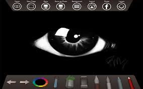Fashion Design Sketch Apps For Android Top 10 Useful Android Apps For Designers