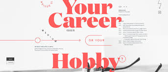 Graphic Designer Question And Answer Graphic Design Jobs One Question You Dont Want To Ask
