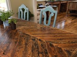Make Your Own Kitchen Table How To Build A Dining Table From Salvaged Lumber Search Dining