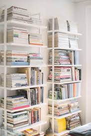 wall shelves for office. White Ikea Lack Wall Shelf Hack Floating Shelves Office View In - Lewtonsite For U