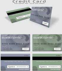 Id Cards Templates Free Downloads Psd Car Card Free Psd Download 128 Free Psd For Commercial Use