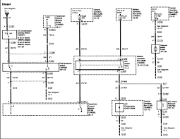 f550 2005 f550 a c wiring diagram this is a special graphic graphic graphic