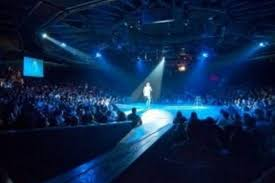 Celebrity Theatre Phoenix Nightlife Review 10best Experts