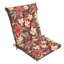 patio dining chair cushions. Patio Dining Chair Cushions E