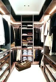 walk in closet organizer. Brilliant Walk Small Walk In Closet Organizer  Storage Contemporary With Wardrobe Ideas For  Intended N