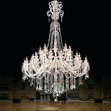 adele crystal ambient lamp pottery barn chandelier gallery of large crystal chandelier lighting and pottery barn