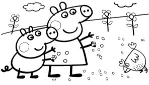 Cute Coloring Pages Cute Coloring Pages Best Cute Coloring Pages