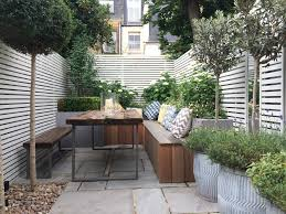 Small Picture Top 10 London garden designs Garden Club London