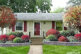 Pictures on Small House In Garden Free Home Designs Photos Ideas