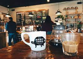 To order your coffee, click either of the links below. Bent Tree Coffee Roasters 33 Photos 52 Reviews Coffee Tea 313 N Water St Kent Oh United States Phone Number Yelp