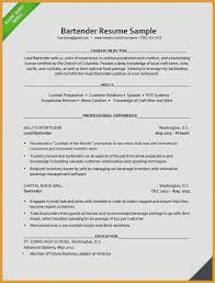 Best Resume Builder Site 2018 Custom Best Resume Builder 28 Inspirational Resume Format Examples 28